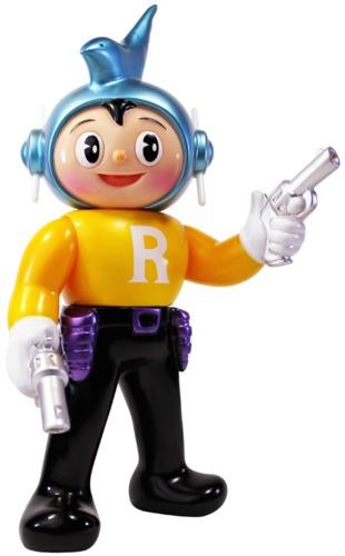 Rocket_boy-itokin_park_mirock_toys-rocket_boy-palette_toy-trampt-234632m