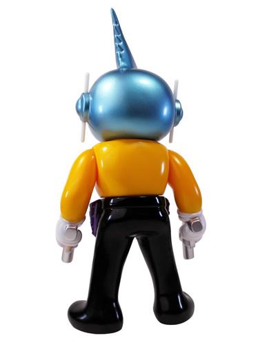 Rocket_boy-itokin_park_mirock_toys-rocket_boy-palette_toy-trampt-234633m