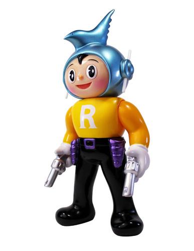 Rocket_boy-itokin_park_mirock_toys-rocket_boy-palette_toy-trampt-234634m