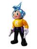 Rocket_boy-itokin_park_mirock_toys-rocket_boy-palette_toy-trampt-234634t