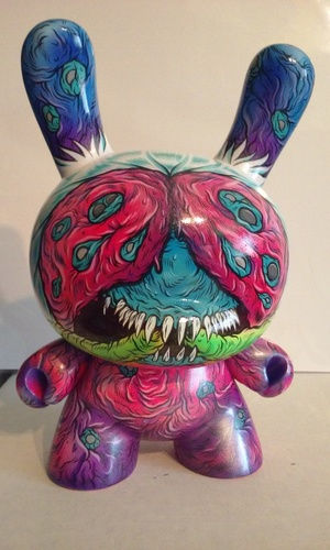 Yugla_the_dunny-scarecrowoven-dunny-trampt-234666m