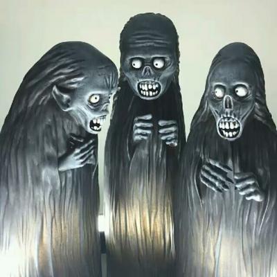 The_three_witches_-_convention_release-death_waltz_records_john_kenn_mortensen-three_witches-unbox_i-trampt-234668m