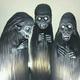 The_three_witches_-_convention_release-death_waltz_records_john_kenn_mortensen-three_witches-unbox_i-trampt-234668t