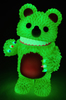 Untitled-instinctoy_hiroto_ohkubo-muckey-instinctoy-trampt-234941t
