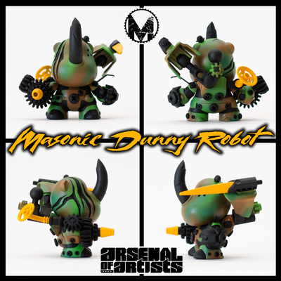 Untitled-mind_of_the_masons-dunny-trampt-235164m