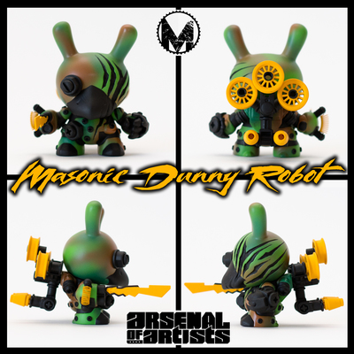Untitled-mind_of_the_masons-dunny-trampt-235167m