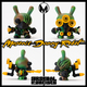 Untitled-mind_of_the_masons-dunny-trampt-235167t