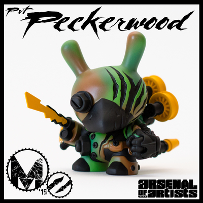 Untitled-mind_of_the_masons-dunny-trampt-235168m