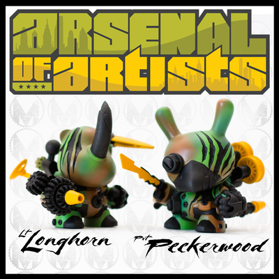 Untitled-mind_of_the_masons-dunny-trampt-235169m