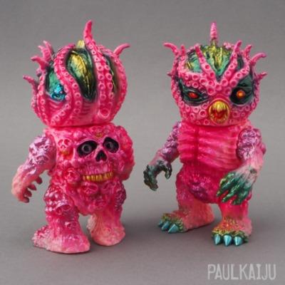 Sludge_kraken_dx-lash_rich_montanari_mutant_vinyl_hardcore_paul_kaiju-sludge_kraken_dx-self-produced-trampt-235192m