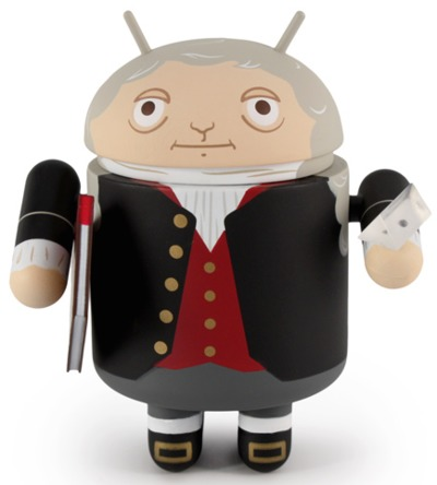 Isaac_newton-andrew_bell-android-dyzplastic-trampt-235193m
