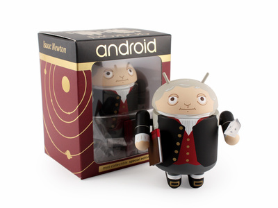Isaac_newton-andrew_bell-android-dyzplastic-trampt-235196m