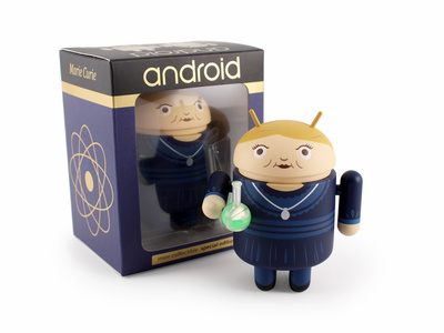 Marie_curie-andrew_bell_dan_morrill-android-dyzplastic-trampt-235197m