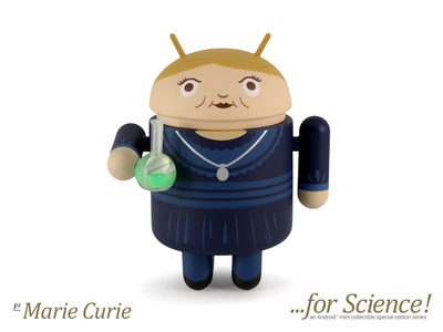 Marie_curie-andrew_bell_dan_morrill-android-dyzplastic-trampt-235198m