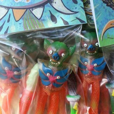 Batshit_jeff-bwana_spoons-jeff-gravy_toys-trampt-235218m