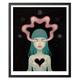 Quantum_dancer_-_15_x_18_edition-tara_mcpherson-gicle_digital_print-trampt-235420t