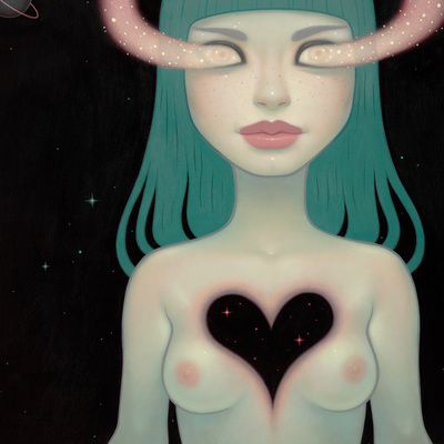 Quantum_dancer_-_20_x_24_edition-tara_mcpherson-gicle_digital_print-trampt-235422m