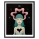Quantum_dancer_-_20_x_24_edition-tara_mcpherson-gicle_digital_print-trampt-235423t