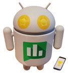 Consumer_surveys-andrew_bell-android-dyzplastic-trampt-235656m