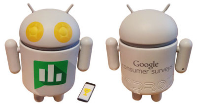 Consumer_surveys-andrew_bell-android-dyzplastic-trampt-235657m