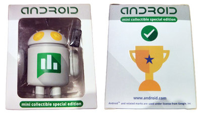 Consumer_surveys-andrew_bell-android-dyzplastic-trampt-235658m