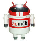 Admob_racer-google-android-dyzplastic-trampt-235659m