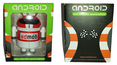 Admob_racer-google-android-dyzplastic-trampt-235660m