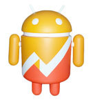 Analytics_iii-google-android-dyzplastic-trampt-235661m