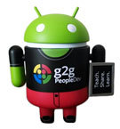 G2g_people_dev-andrew_bell-android-dyzplastic-trampt-235664m