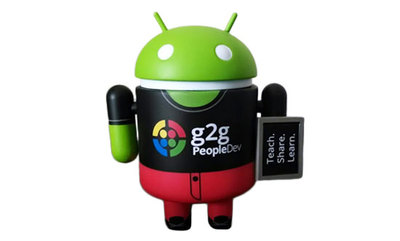 G2g_people_dev-andrew_bell-android-dyzplastic-trampt-235665m