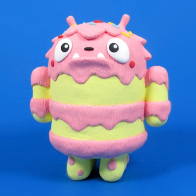 Cake_creature-jenn_and_tony_bot-android-trampt-235701m