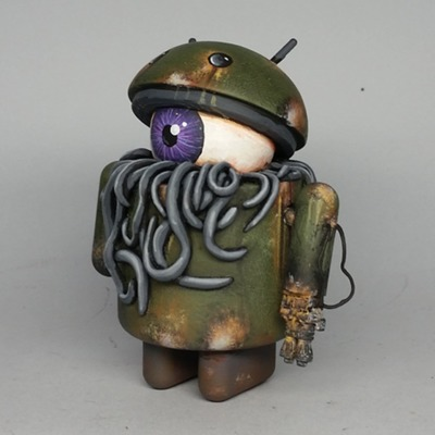 Military_industrial_fhtagndroid-infinite_rabbits-android-trampt-235703m