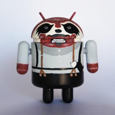 El_bandito-jfayala-android-trampt-235711m