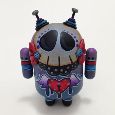 Skull_droid-maloapril-android-trampt-235712m