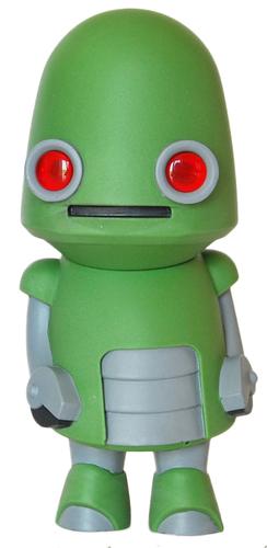 Job_bots_-_luke_green-roboticindustries_jim_freckingham-job_bots-fugime-trampt-235911m