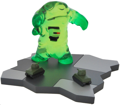 Blobzilla_-_green-roboticindustries_jim_freckingham-blobzilla-fugime-trampt-235923m