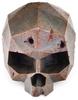 Midi Skelevex: Warhead