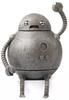 Chucky-Bot - ToyCon 2015