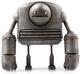 Strong-Bot - ToyCon 2015