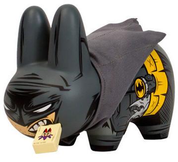 Dc_universe_7_labbit_-_batman-dc_comics-labbit-kidrobot-trampt-235951m