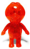 Kappaborg - Red (Toycon UK)