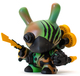 Mdr_-_pvt_peckerwood-mind_of_the_masons-dunny-trampt-235963t