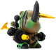 Mdr_-_lt_longhorn-mind_of_the_masons-dunny-trampt-235964t