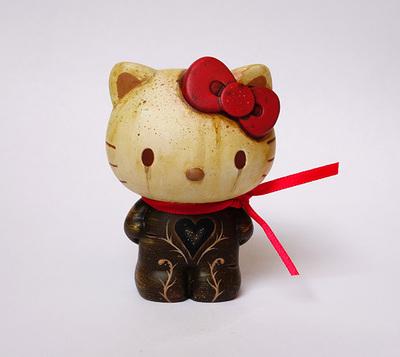 Goodbye_kitty-squink-funko_hello_kitty-trampt-235967m