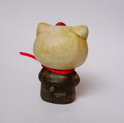 Goodbye_kitty-squink-funko_hello_kitty-trampt-235968m