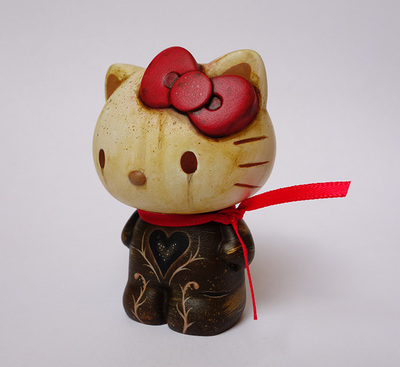Goodbye_kitty-squink-funko_hello_kitty-trampt-235969m