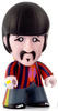 The Beatles Yellow Submarine - Ringo