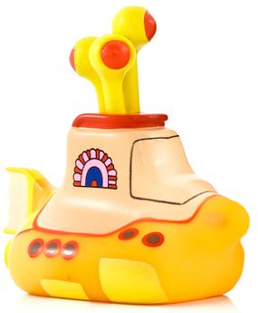 The_beatles_yellow_submarine_-_submarine-lunartik_matt_jones-titans-titan_merchandise-trampt-236057m