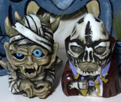 Elder_demons_resin_white-death_cat_toys_johan_ulrich-elder_demons-trampt-236059m