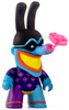 The Beatles Yellow Submarine - Blue Meanie (Chase)